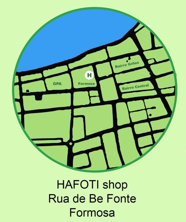 hafotibrochuremap