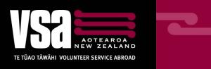 logo_new-2014